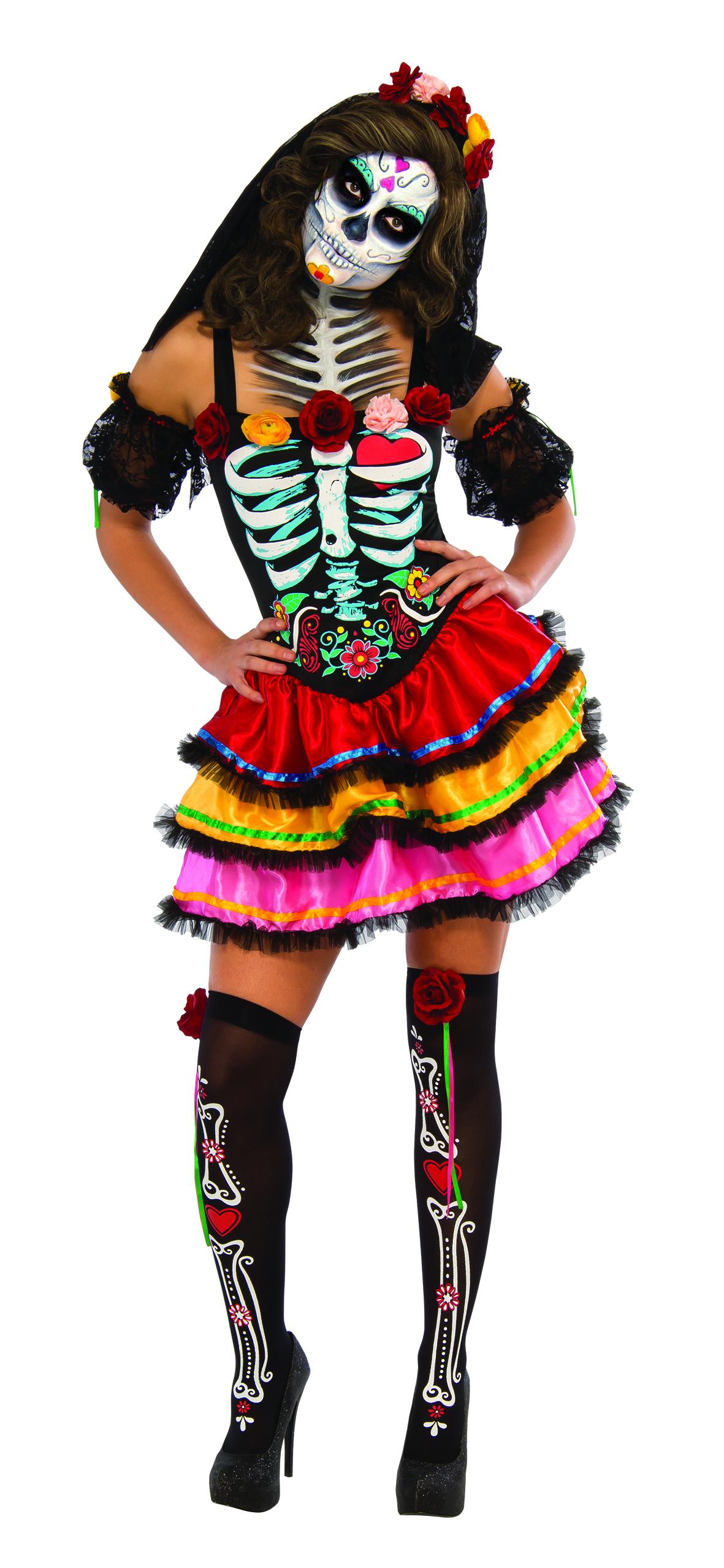 Karnevalsshop Bastian Kostume Fasching Perucken