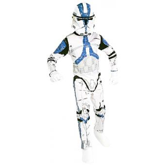 Clonetrooper - Star Wars